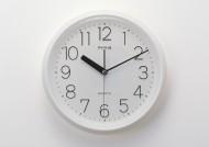 钟表、闹钟图片_6张