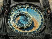 钟表图片_40张