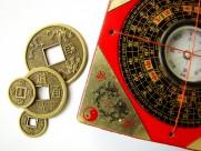 中国传统元素代表图片_25张