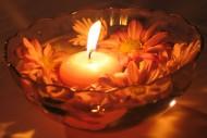 超全的蠟燭燭光圖片素材_142張
