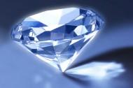 璀璨耀眼的钻石图片_16张
