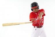棒球运动图片_25张