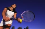 动感网球图片_12张