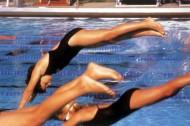 动感游泳图片_4张