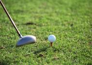 高尔夫运动图片_27张
