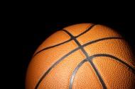 高清篮球图片_6张