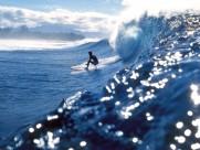 滑雪沖浪圖片_20張