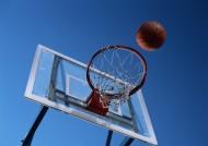 籃球運動用品圖片_14張