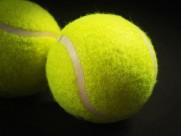 网球图片_11张
