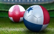 2018世界杯專用足球圖片_11張