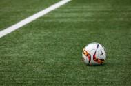 炫酷的足球图片_14张