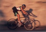 自行車賽圖片_17張