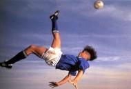 足球运动图片_4张