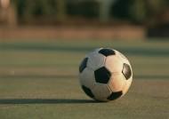 足球運動用品圖片_11張