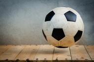 足球高清图片_14张