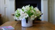 插着花的花瓶图片_16张