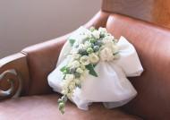 婚礼鲜花图片_29张