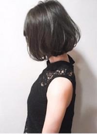 九款短发发型参考,有你爱好的款吗