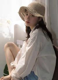 一组韩国蜜斯姐简单易打理的发型参考