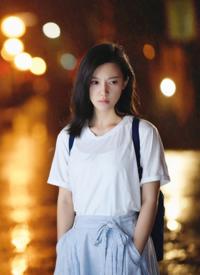 韩东君杨子珊《原来你还在这里》剧照图片