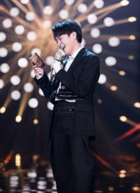 《歌手2019》吴青峰第一期剧照图片