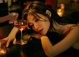 性感迷人的王媛可寫真壁紙圖片欣賞