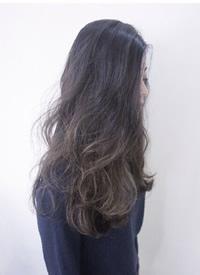 日系HAIR STYLE   颜色都比较小众大胆 