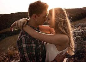 最好的恋爱状态是什么样的,我想大概