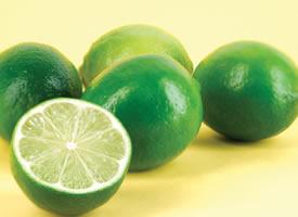 一组柠檬酸酸的味道特别好闻