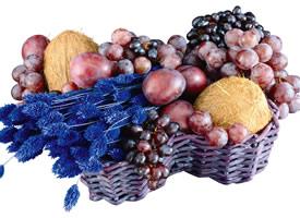 总是很让人喜爱的水果图片欣赏