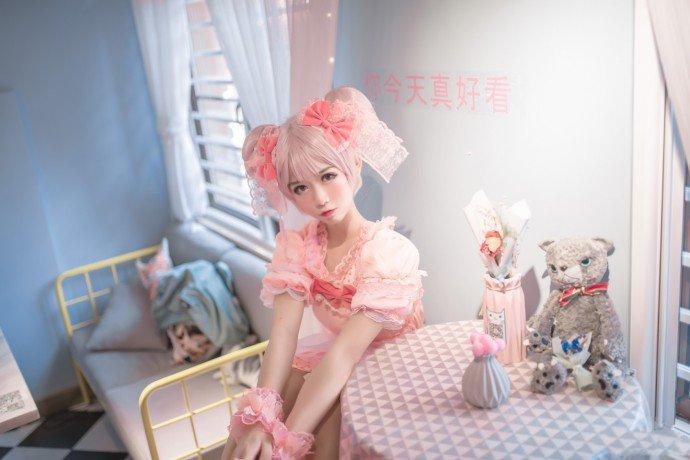 优香_悻感美女火辣热舞