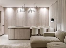 纯净温暖时尚小户型公寓大发pk10怎么玩介绍欣赏