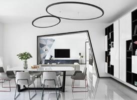 一组特别有创意感的公寓大发pk10怎么玩介绍