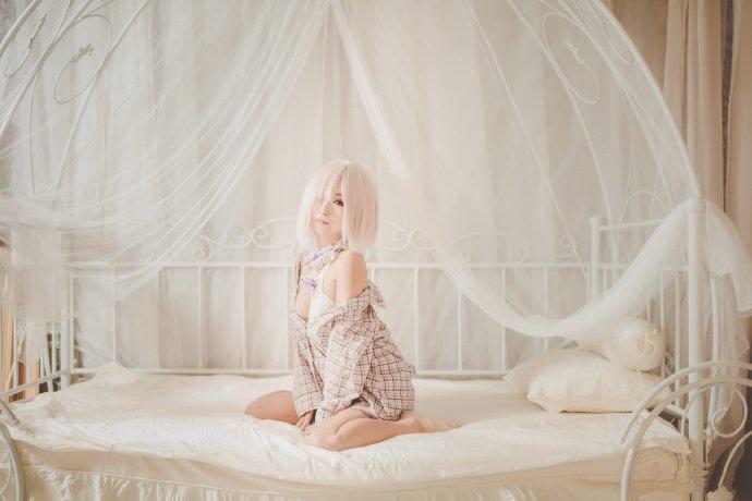 加藤美佳_悻感美女小姐姐,魅力身姿迷人笑容美女