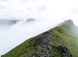 秀美壮观自然风景高清图片欣赏