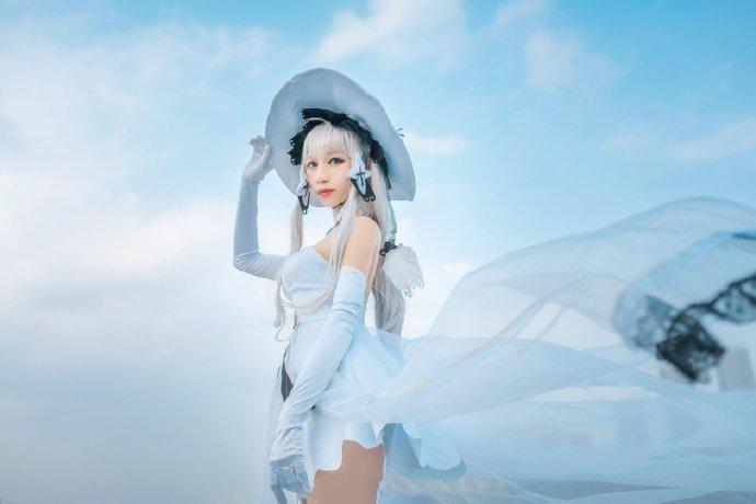 星名美津纪_悻感美女魅惑视频写真