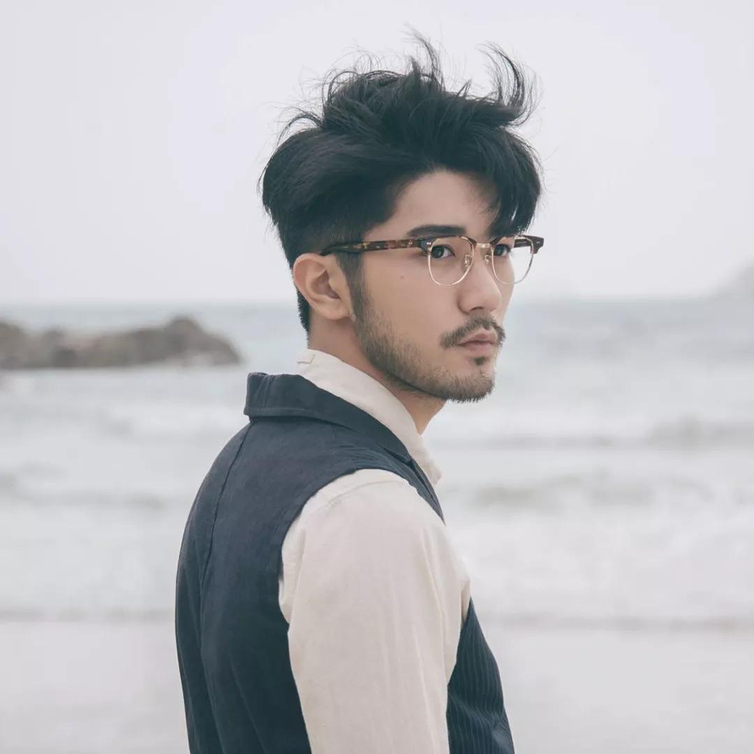 性感樱井俊介日本gv男模图片
