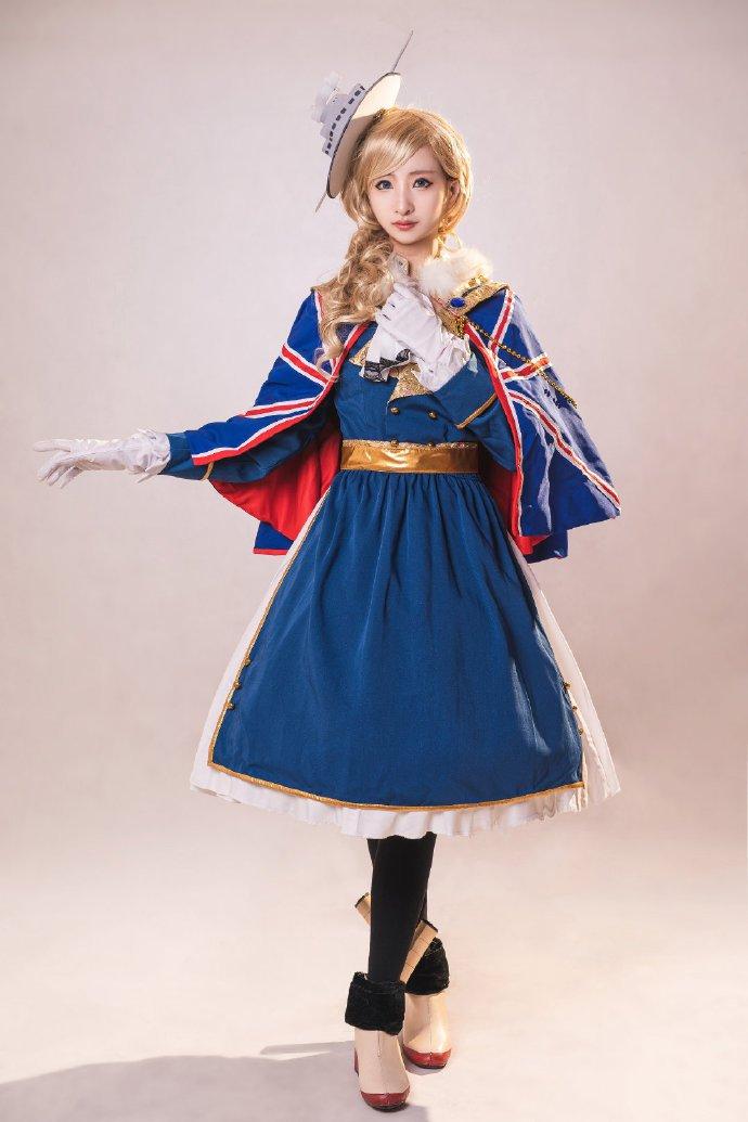 古典舞《纺织忙》-【单色舞蹈】(西安)中国舞零基础6个月展示_高清