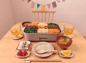 幸福就是每天等你下班回来共进晚餐