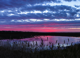 國外山川自然風景圖片桌面壁紙