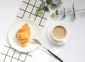 一組清新唯美誘人的咖啡圖片欣賞