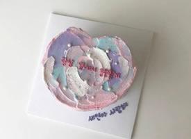 总有一款是你喜欢的蛋糕