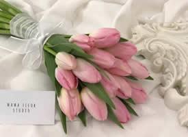 一組美麗優雅的花束圖片欣賞