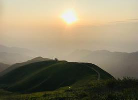 一組美麗的山峰美景圖片欣賞