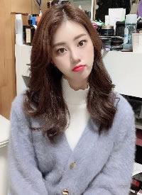 靚麗韓式燙發,?是不是你喜歡的樣子?