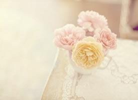 最先原諒的人最堅強;最先釋懷的人最幸福