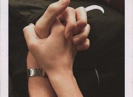 希望你的下一段愛情,是志趣相投,是兩廂情愿