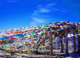 這一生一定要去一次西藏