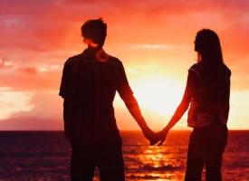 我不相信永遠的愛,因為我只會一天比一天更愛你