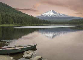 精選山水美景圖片桌面壁紙